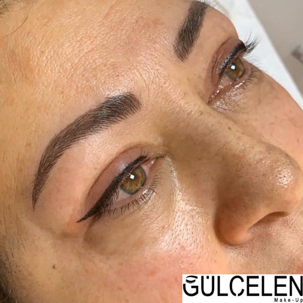 kalıcı-eyeliner-gül-çelen